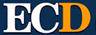 logo_ecd