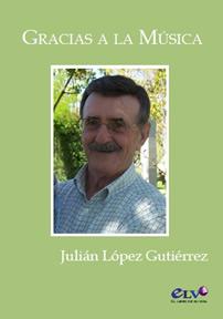 julian_lopez