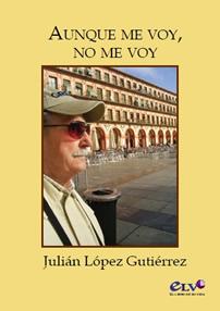 julian_lopez2