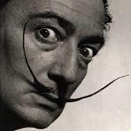 Un genio al desnudo. La autobiografía de Dalí.