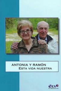 Antonia y Ramón