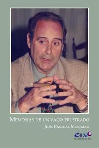 Memorias_de_un_vago_frustrado
