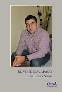 Luis_Bueno_Web